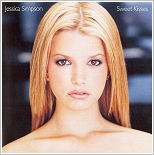 Jessica Simpson and Nick Lachey - Where You Are